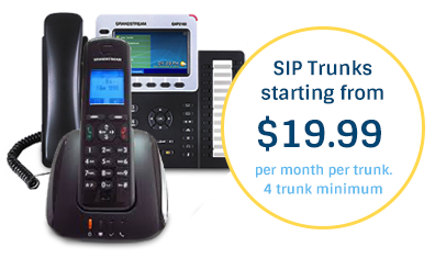 claritytel-sip-trunk-pricing.png